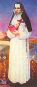 S.Emilia