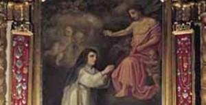 Święto Błogosławionej Bronisławy